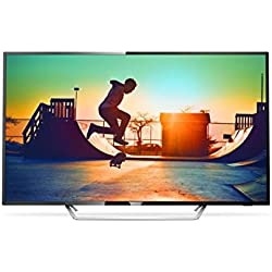 "TV LED 65"" Philips 65PUS6162, UHD 4K, Smart TV"