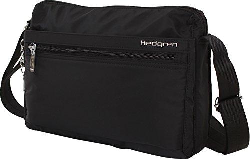 Hedgren Eye m borsa a tracolla, da donna, taglia unica 695 humus