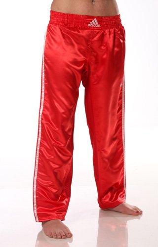 Adidas® Kickboxhose