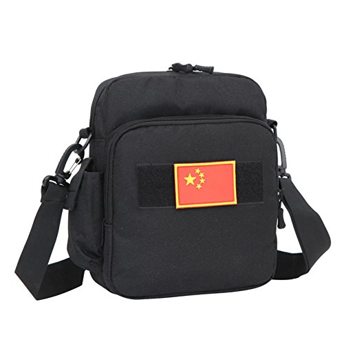 borsa-a-tracolla-amanti-borsa-sportiva-piccolo-pacchetto-allaperto-camo-borsa-messenger-bag-g