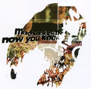Now You Know - Limited