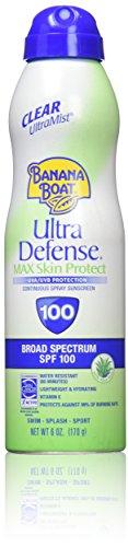 banana-boat-continuous-spf110-ultra-defense-spray-170g
