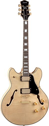 luna-guitars-ath-501-nat-athena-semi-hollow-body-electric-guitar-natural