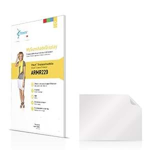 Vikuiti MySunshadeDisplay Film de protection écran ARMR220 de 3M adapté pour Panasonic Toughbook CF-19