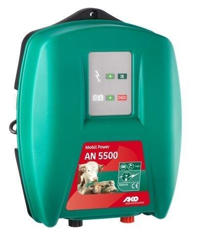 ako-mobil-power-an-5500