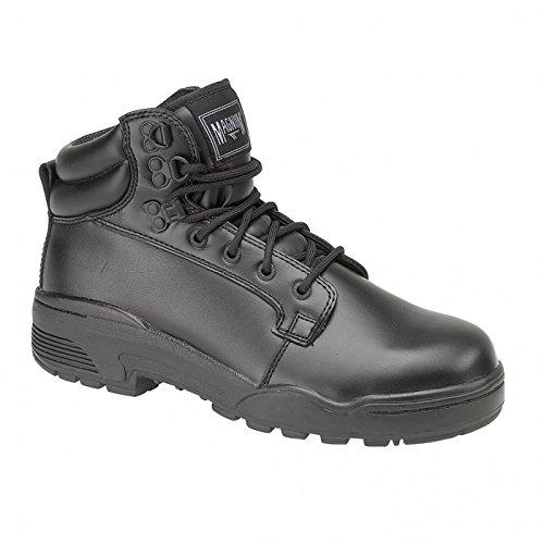 Magnum Patrol CEN (11891) - Chaussures Montantes - Unisexe