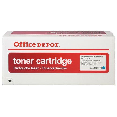 office-depot-cc531a-cartuccia-toner-compatibile-con-hp-cc531a-ciano