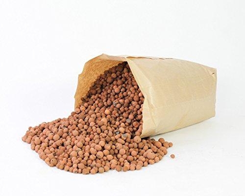 argilla-espansa-in-granuli-argilla-per-piante-marrone-10-litri-riempitivo-per-vasi-coltura-idroponic