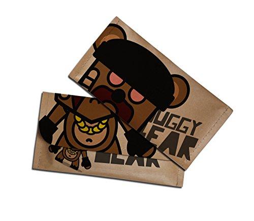 huggy-bear-tabaktasche-tabak-beutel-tasche-comic-edition-manufaktur13-m13