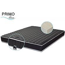 suchergebnis auf f r matratze 140x200 h3 hohe 20 cm alle kategorien. Black Bedroom Furniture Sets. Home Design Ideas