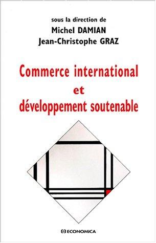 commerce-international-et-developpemnt-soutenable