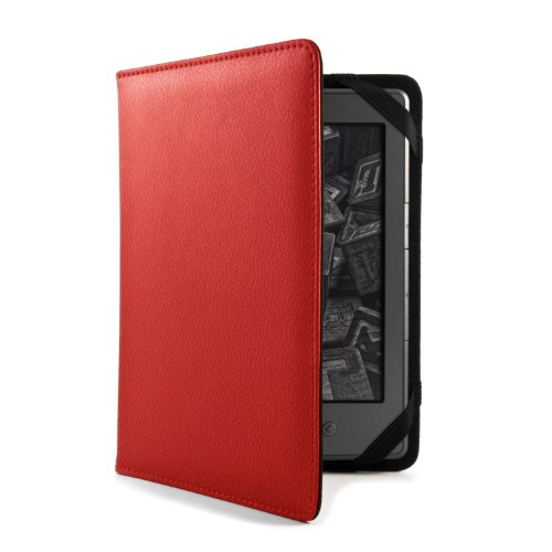 proporta-leather-style-folio-cover-for-kindle-kindle-paperwhite-and-kindle-touch-red