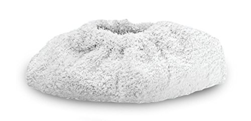 karcher-set-of-5-terry-cotton-cleaning-cloths-for-steam-cleaners-5-x-hand-tool-cloths