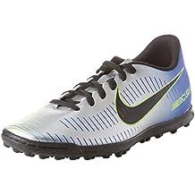Nike Mercurialx Vortex III Neymar TF, Zapatillas de Fútbol para Hombre