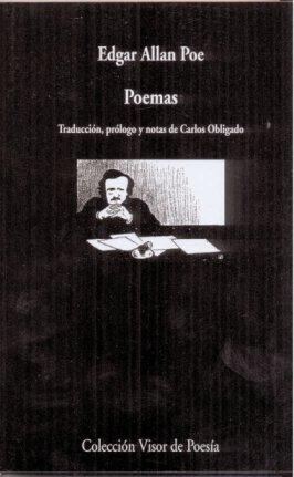 Poemas: 767 (Visor de Poesía)