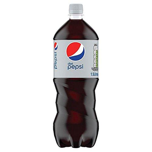 12-pack-pepsi-diet-15ltr