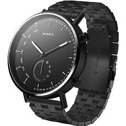 Misfit Reloj de Bolsillo Analógico de Cuarzo MIS5026