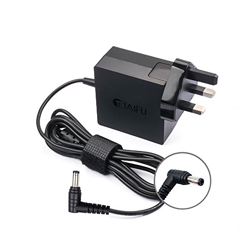 taifu-ac-charger-laptop-adapter-power-supply-cord-for-adp-45bw-b-asus-x551-series-x551m-x551ma-x551m