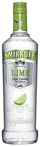 smirnoff-vodka-lime-70-cl