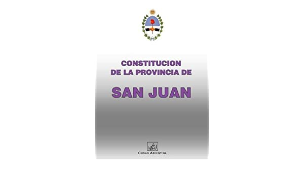 Woman in Constitucion