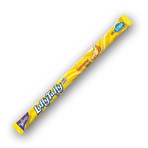 laffy-taffy-rope-banana-24-pack-by-laffy-taffy