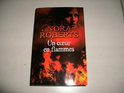 """<a href=""""/node/1746"""">Un coeur en flammes</a>"""