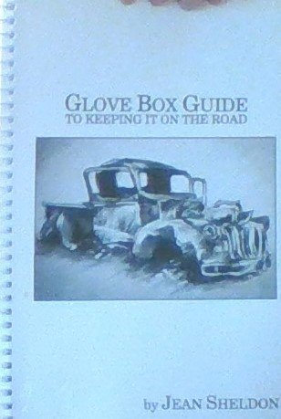 glove-box-guide-to-keeping-it-on-the-road