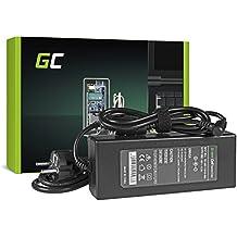 Green Cell® Cargador para Ordenador Portátil HP Pavilion zd7000-DP081AV / Adaptador de Corriente