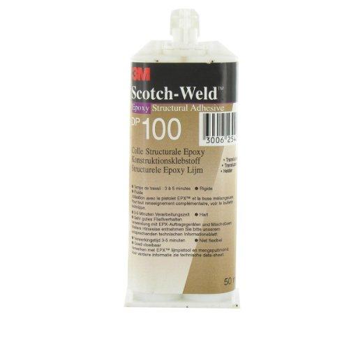 colle-epoxy-bi-composant-3m-dp-100-50ml