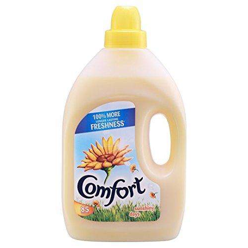 comfort-sunshiny-dias-tela-acondicionador-85-wash-3l