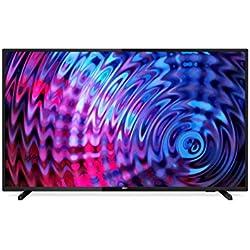 Philips Smart TV LED Full HD ultra sottile 32PFS5803/12