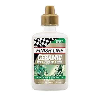 Finish Line Schmiermittel Keramik Kettenöl 60 ml, 4002054