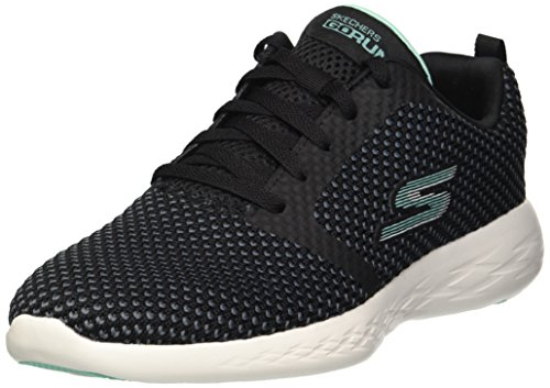 Retro Skechers Performance ONTHEGO GLIDE Zapatillas para