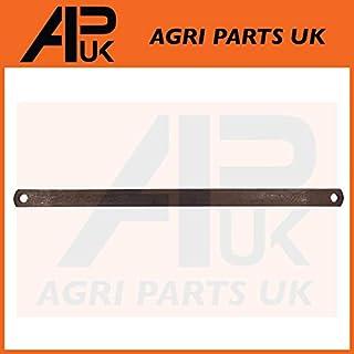 APUK Massey Ferguson 35 35X FE35 135 Tractor Lift Arm Stabiliser Bar Rigid 8N 9N