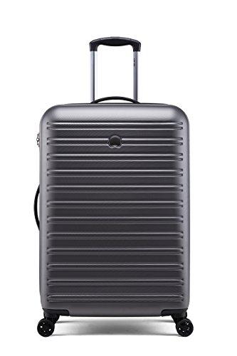 delsey-segur-valise-78-cm-117-l-gris