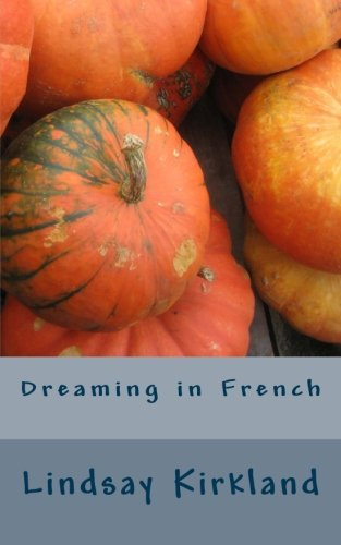 dreaming-in-french