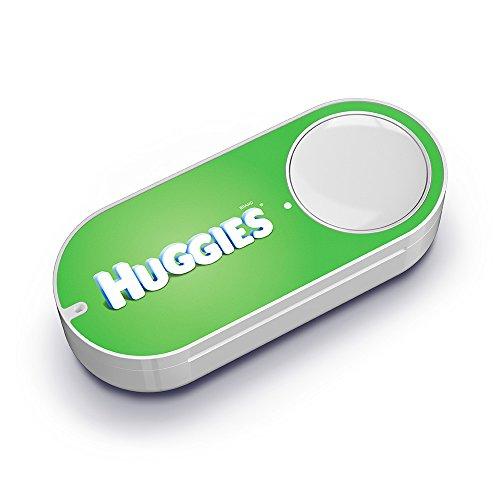 huggies-dash-button