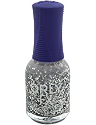 Orly Vernis à Ongles Flash Glam FX, Sainte Holo 18 ml