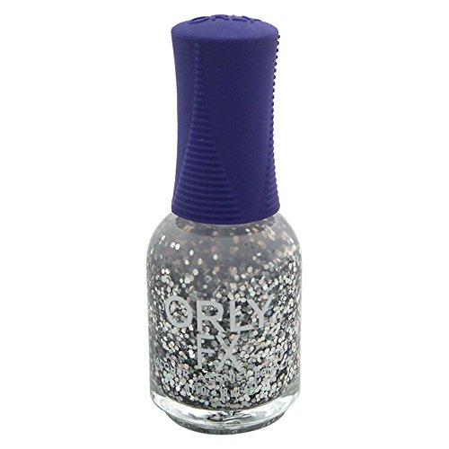 orly-flash-glam-fx-nail-polish-holy-holo-18-ml