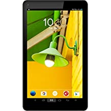 "Woxter QX 99 - Tablet libre Android (9"", Bluetooth, Wi-Fi, 8 GB, 1 GB RAM), color negro"