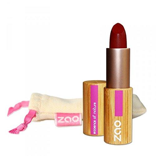 zao-matt-lipstick-465-dunkelrot-lippenstift-in-nachfullbarer-bambus-dose-bio-ecocert-cosmebio-naturk