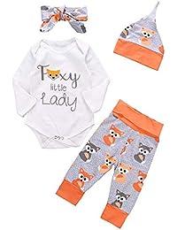 Suchergebnis auf Amazon.de für: foxy lady 9: Bekleidung