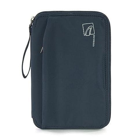 Tucano Youngster Tasche für Tablet 25 cm (10 Zoll) blau