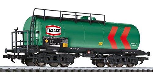 liliput-l235963-wagons-citernes-de-la-db-h0-texaco
