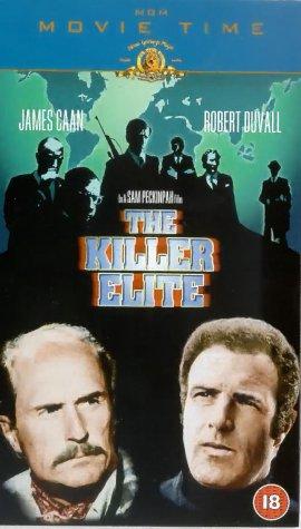 killer-elite-vhs