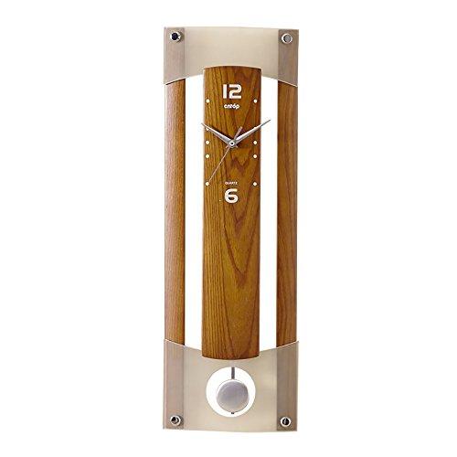 orologio-da-parete-orologio-a-pendolo-a-parete-in-vetro-glassato-woody-larte-del-soggiorno-colore-co