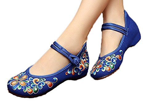 l-run-ladies-embroidery-shoes-fashion-casual-flats-mary-jane-dance-shoes6-uk-39-euroyal-blue