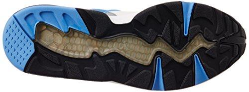 Basket Puma Trinomic R698 - 359125-02 Grey