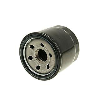 Ölfilter - SUZUKI GSX-R 1100 (89-92)