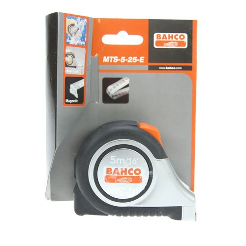 bahco-mts525e-auto-tape-5m-16ft-reversible-magnetic-tip